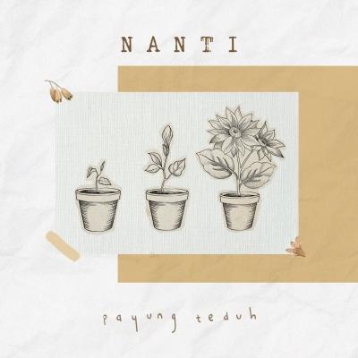 NANTI