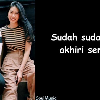 SUDAH SUDAHLAH