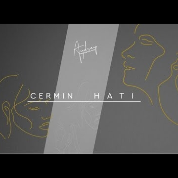 CERMIN HATI