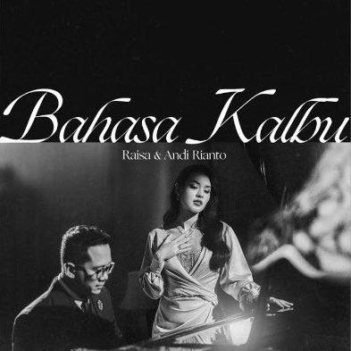BAHASA KALBU