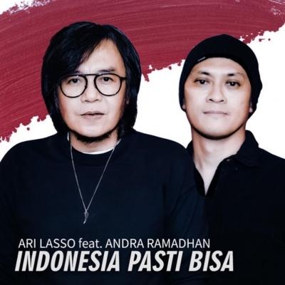 INDONESIA PASTI BISA