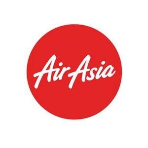 AIRASIA - INDONESIA