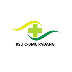 RSU CITRA BMC PADANG