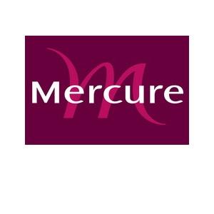 MERCURE HOTEL PADANG