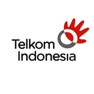 PT TELEKOMUNIKASI INDONESIA, Tbk