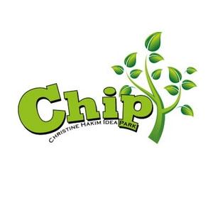 CHIP IDEA PARK