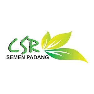 CSR PT SEMEN PADANG