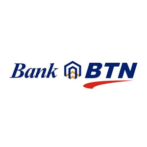 PT BANK TABUNGAN NEGARA