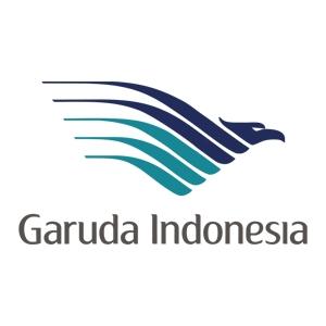 PT GARUDA INDONESIA