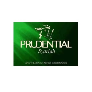 PT PRUDENTIAL ASSURANCE