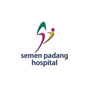 SEMEN PADANG HOSPITAL