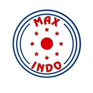 CV MAXINDO - PADANG