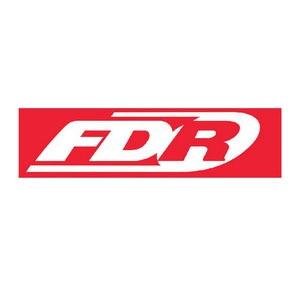 FDR TIRE - PADANG