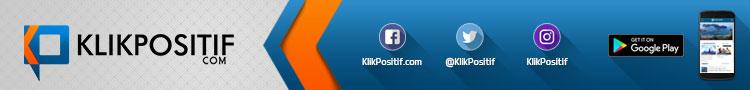 KlikPositif.com