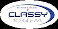 Classy FM